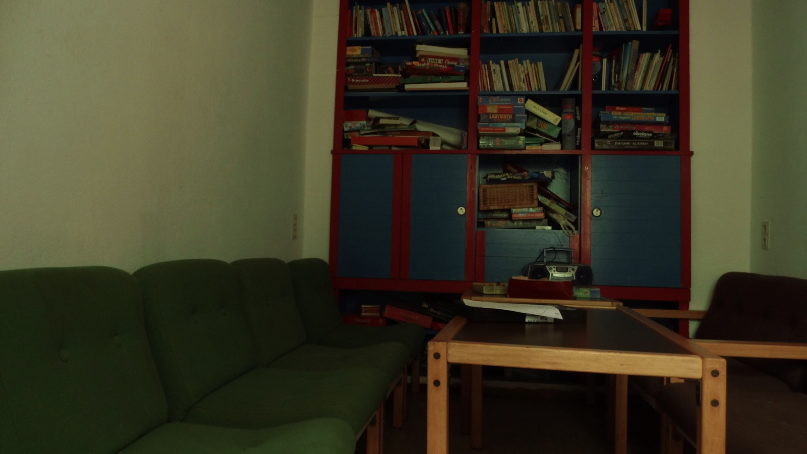 Bibliothek_16zu9
