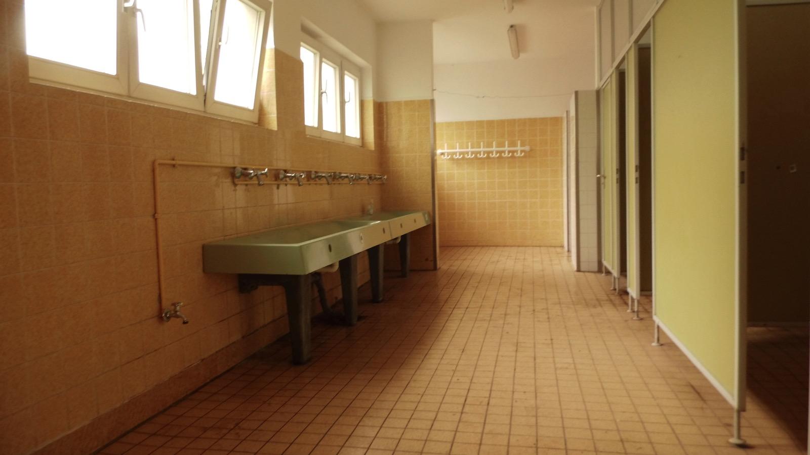 Toiletten_16zu9